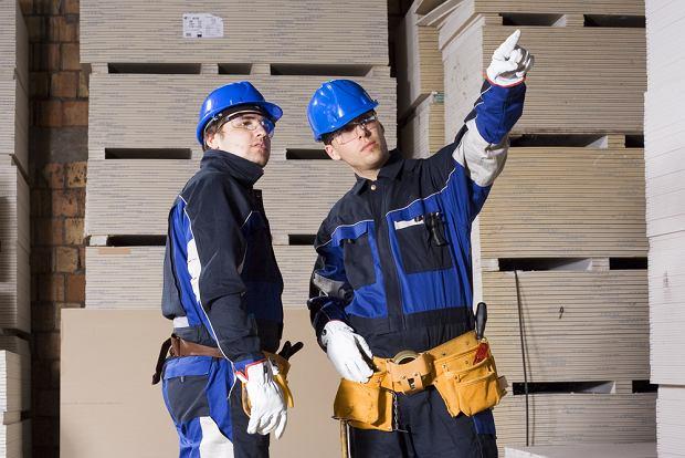 Jak poprawi� system zarz�dzania bezpiecze�stwem pracy