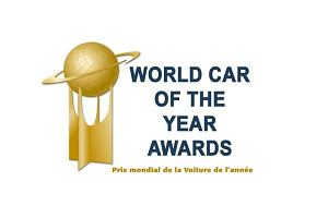 World Car of the Year 2009 - jedenastu wspaniałych