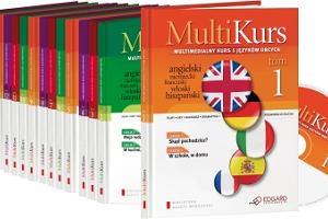 Multikurs w Bibliotece Gazety Wyborczej