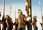 Bydgoska krucjata antymusicalowa