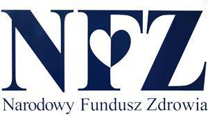 NFZ skreśla z list oczekujących na operacje. Celem krótsze kolejki