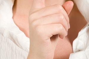Skuteczna metoda powiększenia ust