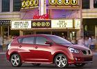 GM zrywa z Toyot�