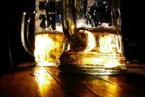 Co wiesz o piwie?