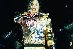 Dzi� pogrzeb Michaela Jacksona!