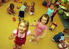 Brakuje miejsc dla dzieci w przedszkolach