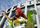 IFA 2009 - najlepsze gad�ety
