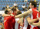 Puchar Wielkich Mistrz�w. Polacy zn�w przywioz� medal z Japonii?