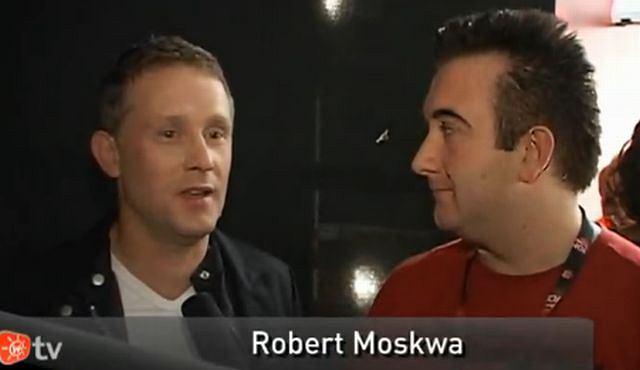 Robert Moskwa/WP.pl