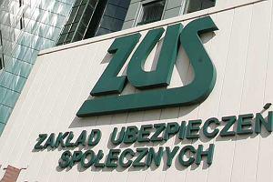 Pracownik wysłany za granicę musi być wcześniej ubezpieczony w polskim ZUS