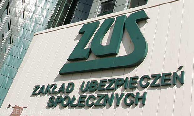 Pracownik wys�any za granic� musi by� wcze�niej ubezpieczony w polskim ZUS