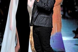 Jean Paul Gaultier projektuje dla Almodovara