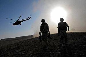 CBA przyjrzy się przetargom na modernizację armii
