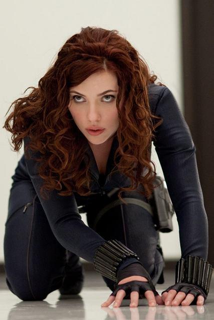 image: z7165131Q,Iron-Man-2