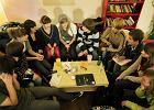 Dyrektor szko�y: festiwal bez gej�w i lesbijek