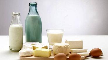 Rosyjski nadzór sanitarny zwrócił do Polski partię 12 ton sera, kwestionując ich jakość