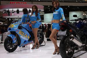 Dziewczyny z Tokio
