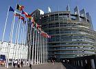 Katy� w Parlamencie Europejskim