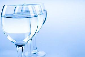 Bez wody nie ma �ycia