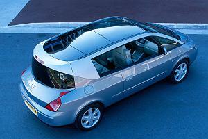 Historia ko�em sie toczy - Renault