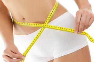 Cała prawda o kaloriach - część 2.