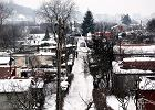 500 mieszka�c�w red�owskich dzia�ek nie straci dom�w