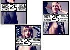Odświeżony 25 magazine