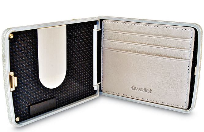 4ac135f616178 Bezpieczny portfel