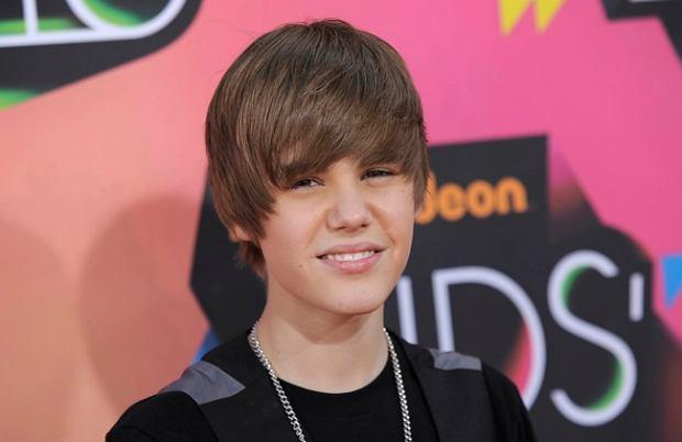 Justin Bieber ma polskie korzenie!