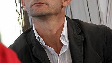 Krzysztof Koehler