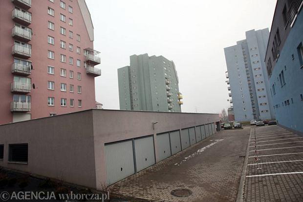 Mieszkanie komunalne - jak je wykupi�?