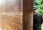 Ministerstwo Sprawiedliwo�ci Rosji wyst�pi�o o likwidacj� Memoria�u