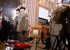 Dzisiaj 15 kolejnych pogrzeb�w, m.in. Walentynowicz i Karpiniuka