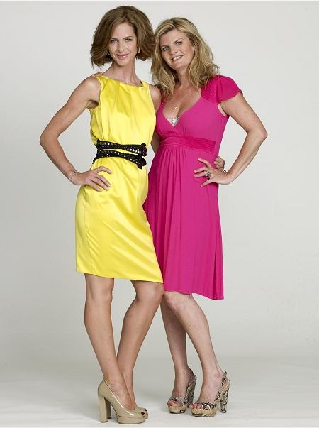 Trinny and susannah fashion tips 21