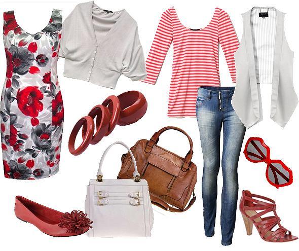 http://bi.gazeta.pl/im/1/7936/z7936731Q,Dzien-Matki---stylizacje-dla-mamy-i-corki.jpg