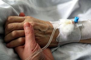 Australijski stan Wiktoria zalegalizował eutanazję