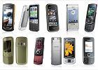 UKE: ni�sze ceny i wi�ksza dost�pno�� us�ug na rynku telekomunikacyjnym
