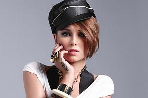 Cheryl Cole, mat. prasowe