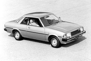 Która generacja Mazdy 626/6 podoba Ci się najbardziej?