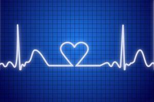 Bezp�atne badania kardiologiczne. W pi�tek od godz. 10