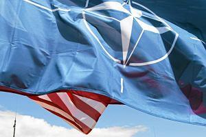 Polski rz�d zgodzi� si� na podpisanie umowy ws. batalionu ��czno�ci NATO