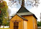 Wyremontują zabytkowy kościół za... dukaty