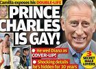 Ksi��� Karol jest gejem!