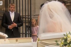 Ślub w Majce