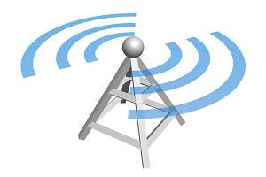 Tablet - kupi� z Wi-Fi czy 3G?