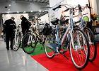 Jaki rower wybrać: Czy lekki rower musi być drogi?