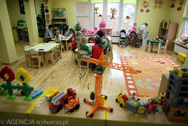 Jarocin likwiduje publiczne przedszkola. Rodzice zawiadamiaj� prokuratur�