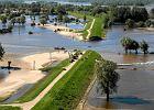 Po powodzi, przed powodzią