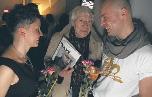 Gazeta Wyborcza Program Pity 2010