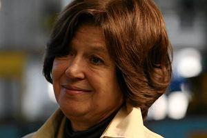 Sierakowska ma plecy w PO. W wyborach do Senatu